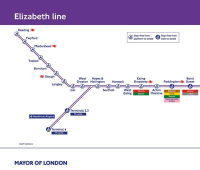Elizabeth-Line,-part-1