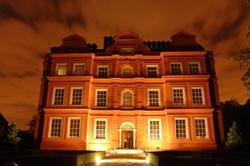 Kew-Palace-2