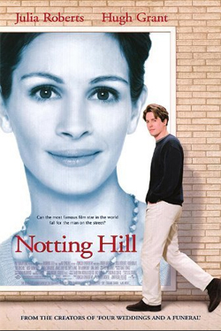 Notting-Hill-poster