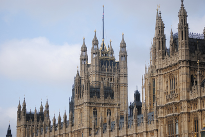 Houses-of-Parliament3