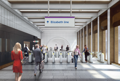 Bond-Street-station---proposed-ticket-hall-on-Hanover-Square_235994