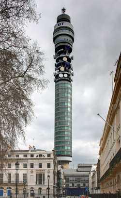 BT_Tower-1