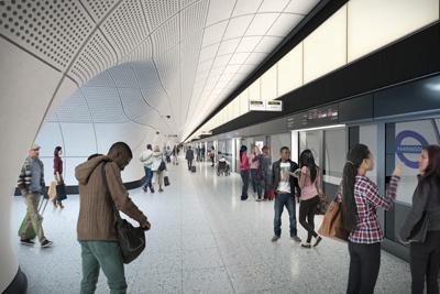 Farringdon-station---proposed-platform_236035