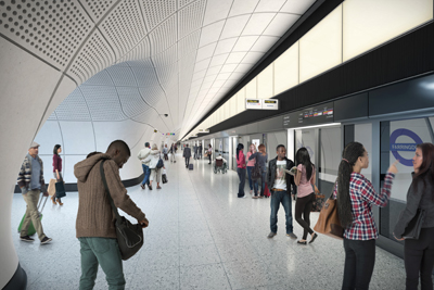 Farringdon-station---proposed-platform_236035