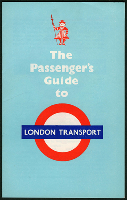 1997-14154-Booklet;-The-Passenger's-Guide-to-London-Transport,-issued-by-London-Transport,-March-1962