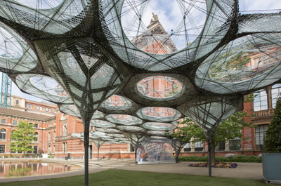 Elytra_Filament_Pavilion_at_the_VA_c_Victoria_and_Albert_Museum_London_5