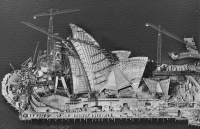 Sydney_Opera_House_under_construction_6_April_1966__Robert_Baudin_for_Hornibrook_Ltd._Courtesy_Australian_Air_Photos