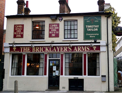 The-Bricklayer's-Arms