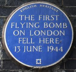 V1-flying-bomb
