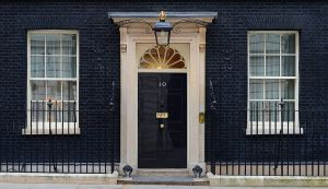10_Downing_Street