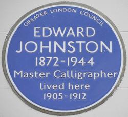 Edward-Johnston1