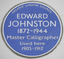 Edward-Johnston1