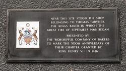 Thomas-Farriner-plaque