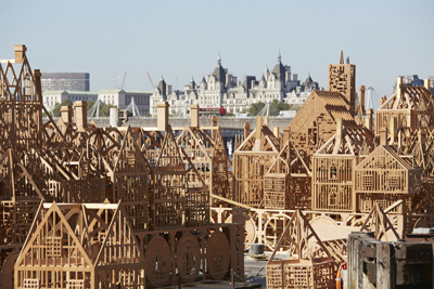 London-1666-by-David-Best-in-collaboration-with-Artichoke-©-Matthew-Andrews-(3)