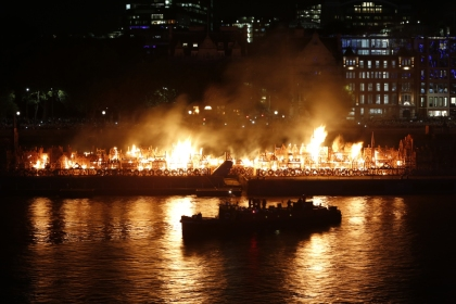 London-1666,-designed-by-David-Best-for-London's-Burning,-produced-by-Artichoke,-(c)-Matthew-Andrews
