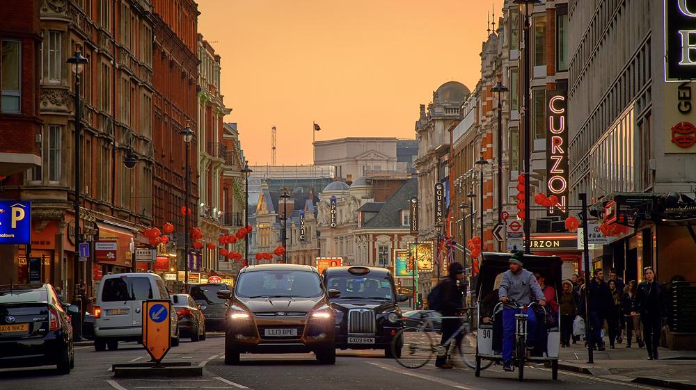 shaftesbury-avenue-london