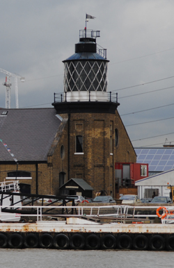 trinity-wharf-lighthouse