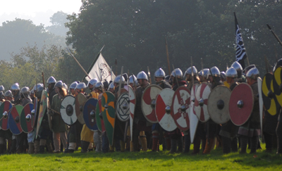 battle-of-hastings