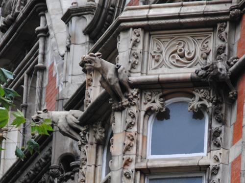 decorative-bloomsbury