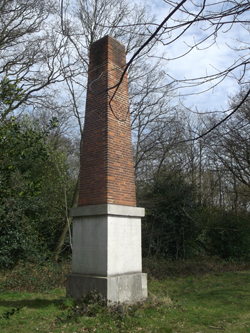 hartley-obelisk