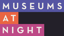 museums-at-night