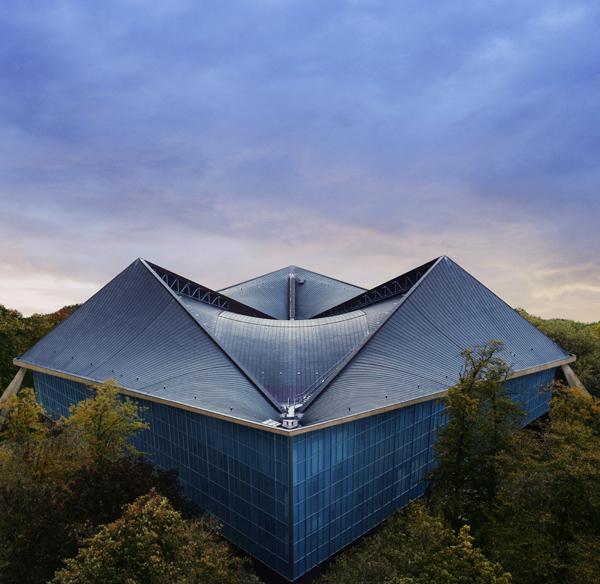 design-museum1