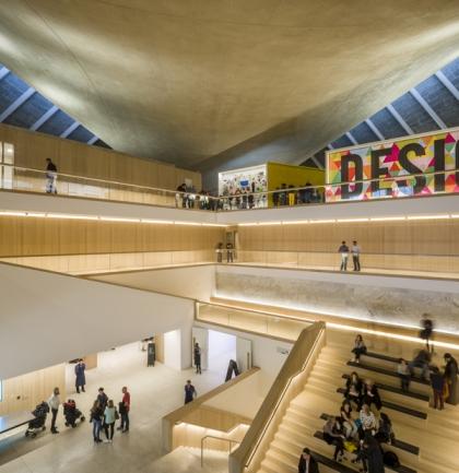 design-museum2