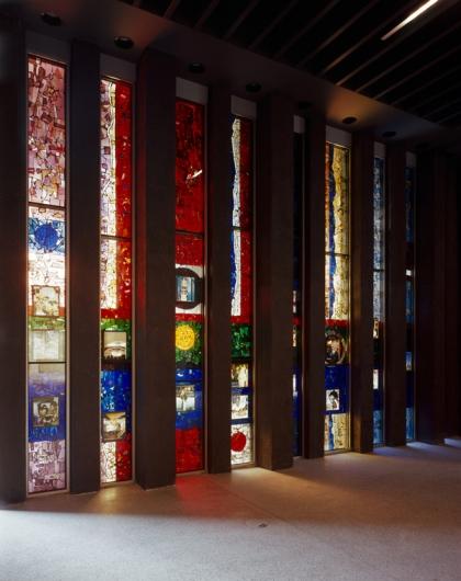 design-museum3