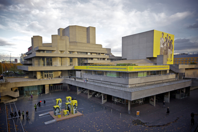 royal-national-theatre