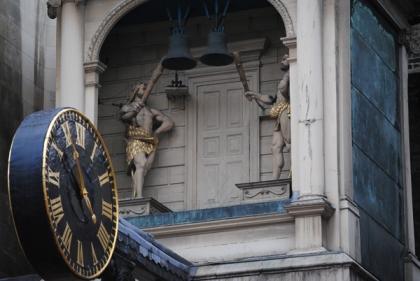 st-dunstans-clock