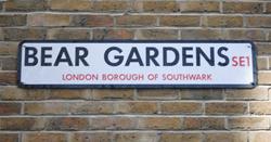 bear-gardens