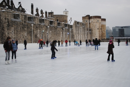 ice-skating-in-the-tower-moat