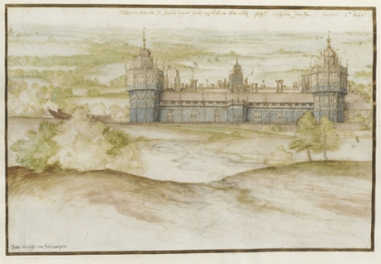 nonsuch-palace