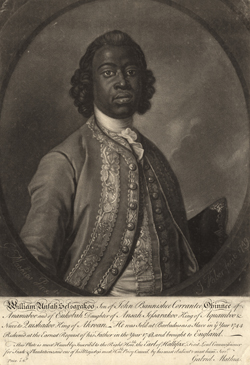 portrait-of-william-ansah-sessarakoo-1749-c-national-portrait-gallery-london