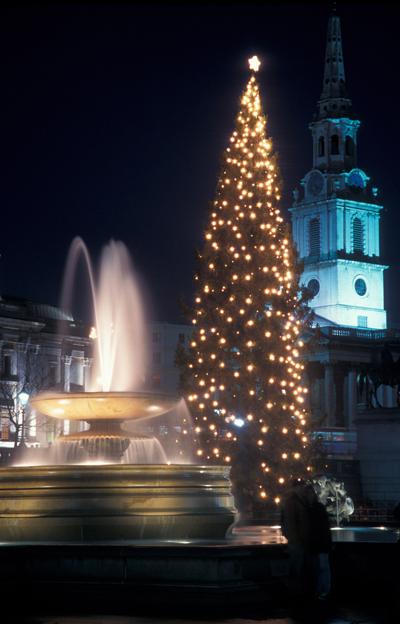 trafalgar-square-christmas