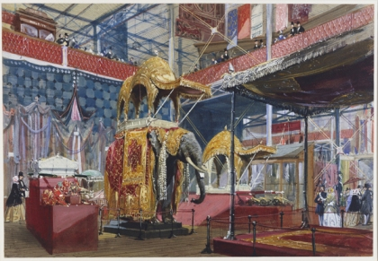 1-_the_great_exhibition_india_no-_4_by_joseph_nash_ca-_1851_royal_collection_trust_c_her_majesty_queen_elizabeth_ii_2016
