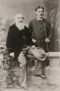2-_lockwood_kipling_with_his_son_rudyard_kipling_1882__national_trust_charles_thomas