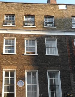 tavistock_street_london
