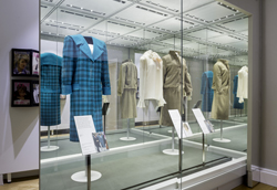 diana-her-fashion-story