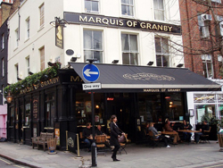 marquis-of-granby
