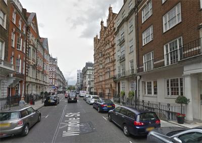 wimpole-street