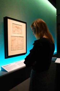 D Printing Exhibition Billingsgate : Exploring london a blog about london and its historyu2026