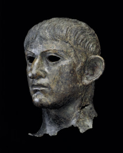 This image has an empty alt attribute; its file name is head-of-nero-bm.jpg
