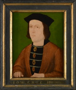 This image has an empty alt attribute; its file name is king-edward-iv.jpg